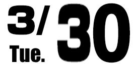 2021330