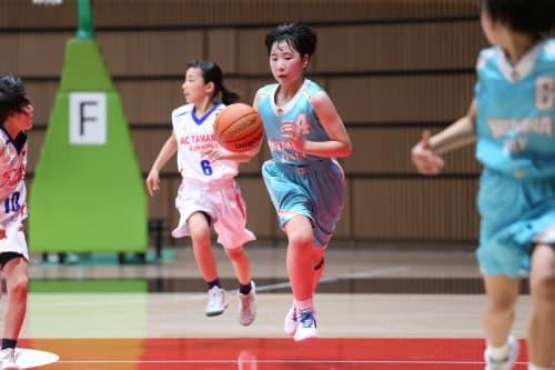 232宮城[片平バスケットボールスポーツ少年団]vs熊本[AC玉名]00001