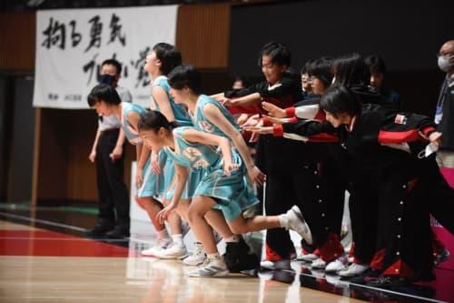 232宮城[片平バスケットボールスポーツ少年団]vs熊本[AC玉名]00002