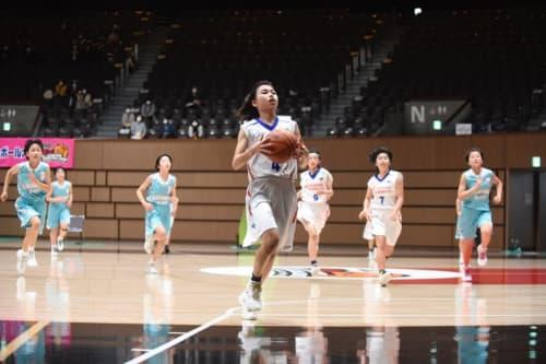 232宮城[片平バスケットボールスポーツ少年団]vs熊本[AC玉名]00004